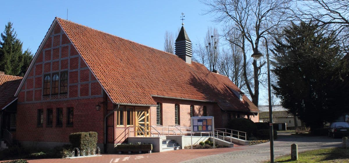 Katholische Kirche