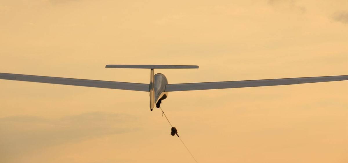 Segelflugverein Hoya